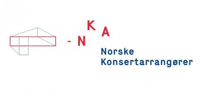 Norske Konsertarrangører